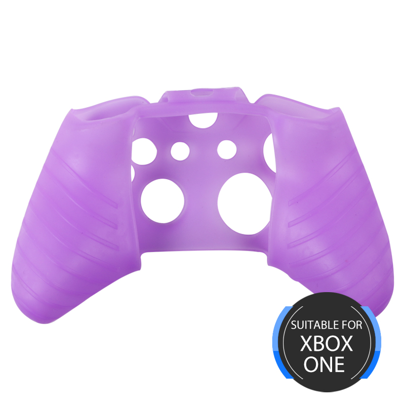 silicone skin for xbox one controller