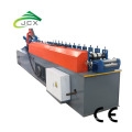 Metal steel C/U forming machine