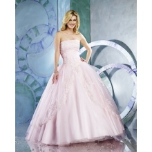 Professional for Flower Girl Dresses Elegant Dramatic Two colors A-line Sweetheart neckline supply to Egypt Manufacturer