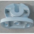Other Customized Aluminum Casting Parts