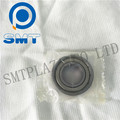 SMT FUJI machine spare parts bearing H4181A