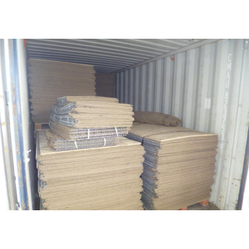 Welded Gabion Box Hesco Barrier/Hesco Basket