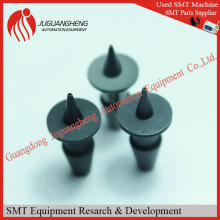 Selected CP45 TN040 Nozzle for Samsung Machine