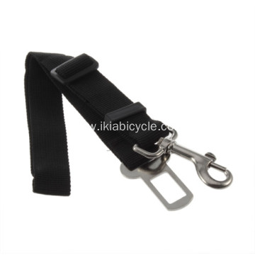 Luggage Belt Bike Parts