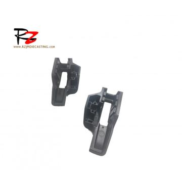 Industrial Parts Die Casting Products Aluminum Die Casting