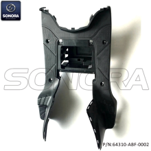 SYM X PRO Spare Parts Under Cover (P/N:64310-ABF-0002) Original Quality Spare Parts