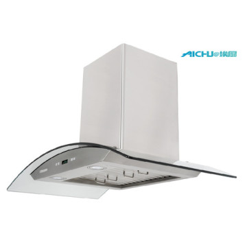 Extreme Air Kitchen Hood Reviews Canada