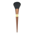 Luxus Gold Pulver Pinsel