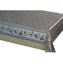 7D Meiwa Printed blend Tablecloth