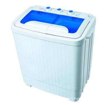 4KG Semi Automatic Twin Tub Washing Machine