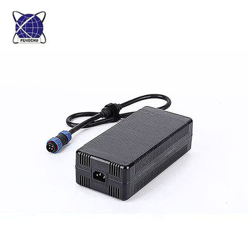 power adapter 24v 15a for LCD monitor