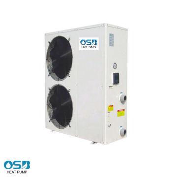 swimming pool heaters 380v