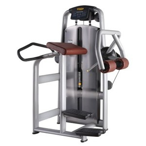 Professional Glute Machine for Gym Fitness