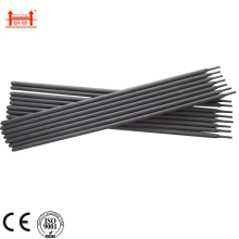 300-450mm Length AWS E6013 E7018 Welding Electrode