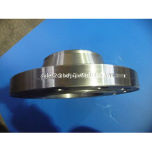 Forged steel Welding Neck Flanges