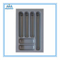 Plastic Kitchen Drawer Tray for 350mm Cabinet