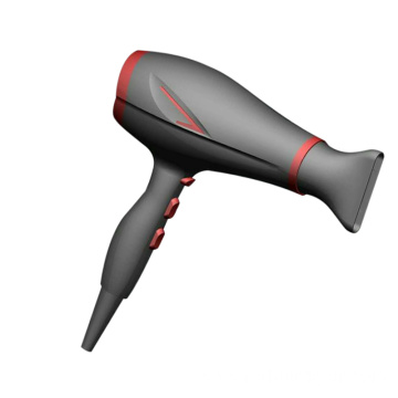 Best Selling Powerful Hair Dryer for Salon