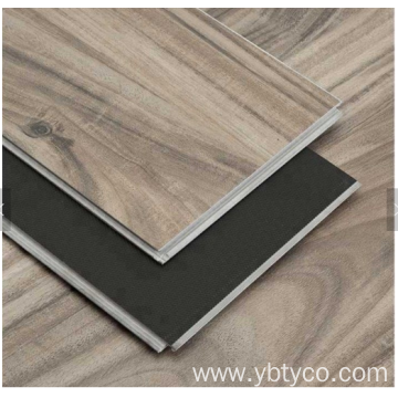 spc rigid valinge click laminate flooring price