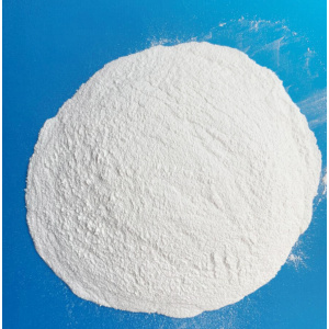 OEM/ODM Supplier for for Dcp 18 Good Price Dicalcium phosphate feed grade 18% Phosphorus export to Montenegro Suppliers