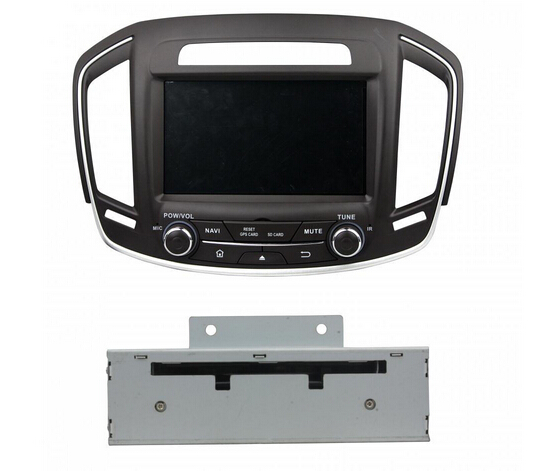 Car dvd Player for Opel Insigina 2014-2015