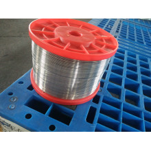 Tin Zinc alloy wire Sn70Zn30
