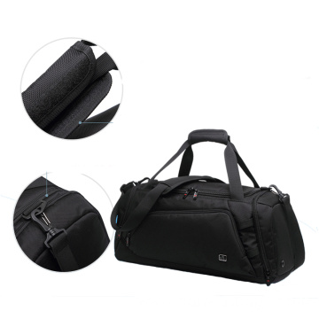 Chinese factory Practical Travel Bag Waterproof