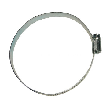 Hose Clamp For Fuel Pipe