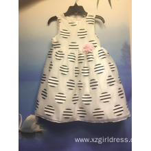 Supply for Ladies Shirt party dress export to Saint Lucia Factory