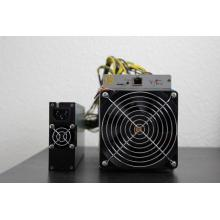 Bottom price for Computer Case Water Block Bitcoin Mining S9 Hash Board Water Cooling Plate export to Poland Suppliers