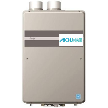 12L Rheem Tankless Electric Water Heater