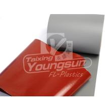 Ordinary Discount Best price for  silicone coated fiberglass fabric export to Bahrain Importers