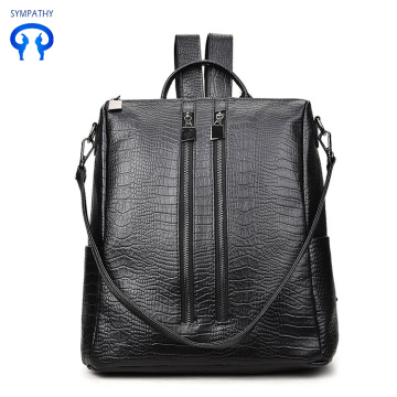 Women's travel bag college bag