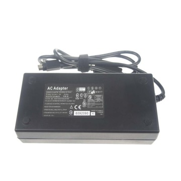 160W 20v 8a computer charger for Liteon