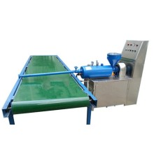 Fully automatic wash-free vermicelli machine
