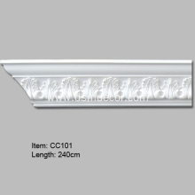 Flexible Mouldings,Flexible Carved Crown Moldings,Flexible Crown