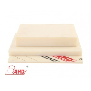 Top Quality for China Abs Sheet ,Extruded Abs Sheet,Abs Plastic Sheet Supplier AHD Brand ABS Acrylonitrile Butdiene Styrene Sheets export to Congo Exporter
