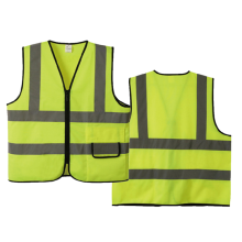 High quality Low price Roadway safety garment