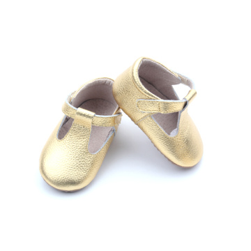 New Arrival Kids Shoes Girl Footwear High Quality