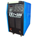 ZX7-315I Series IGBT Inverter DC ARC Welder