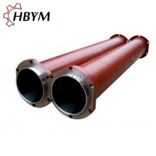 China for Mitsubishi Conveying Cylinder Zoomlion Delivery Cylinder Pipe export to Switzerland Manufacturer