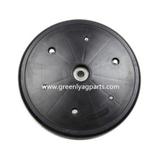 Quality Inspection for for John Deere Planter replacement Parts AA43898 John Deere planter closing wheel assembly export to Bosnia and Herzegovina Manufacturers
