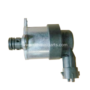 Fuel Metering Valve For GREAT WALL
