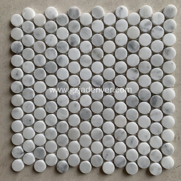 High Quality Mosaic Tile for Interior Projects