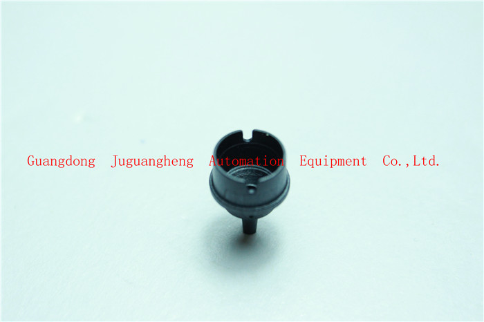 00345020-02 Ceramic Siemens 713 913 Nozzle Supplier