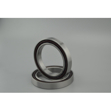 High speed angular contact ball bearing(71913C/71913AC)