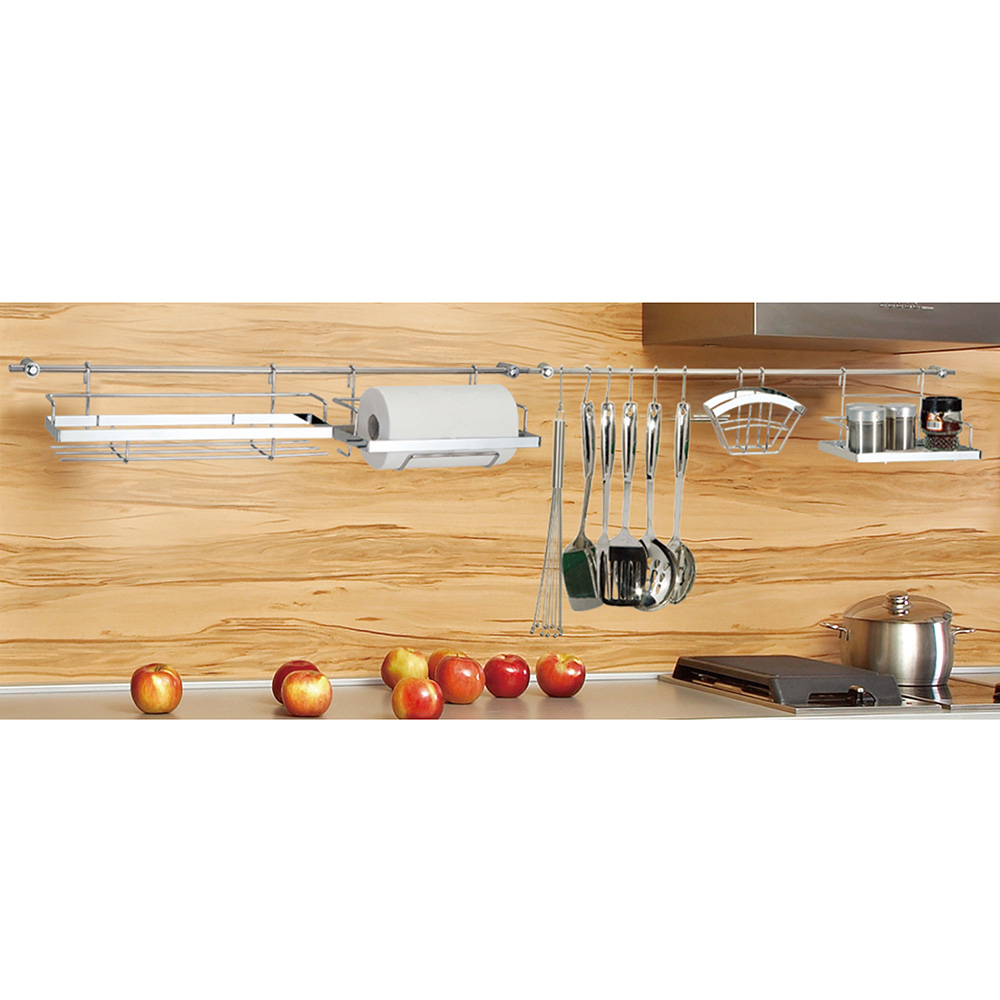 stainless steel stand for kitchen