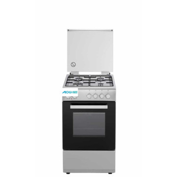 Built-in Oven with Gas Hob Etna BE
