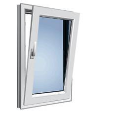 uPVC-casement-window_3.jpg