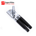 High Quality Multi-Function Soft Grip Handle Can Opener