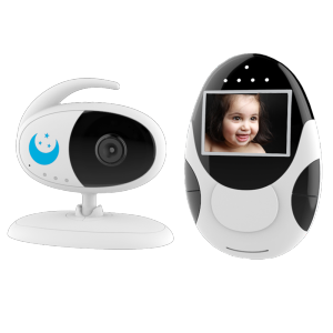 Top 10 Musical Ip Hidden Baby Monitor Camera